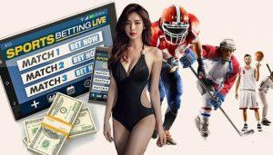 keuntungan bermain sportsbook online